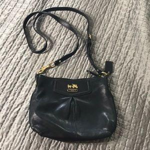 2f424149e4e9 ... official store coach bags used coach crossbody purse b9b7e 918bc ...